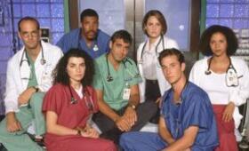 Emergency Room - Die Notaufnahme - Bild 100