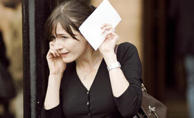 Match Point mit Emily Mortimer - Bild 23