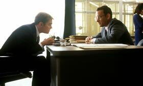 Catch Me If You Can mit Leonardo DiCaprio und Tom Hanks - Bild 104