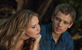 House at the End of the Street mit Jennifer Lawrence und Max Thieriot - Bild 16