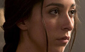 Game of Thrones - Staffel 3 mit Oona Chaplin - Bild 14