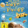 Der kleine Zappelphilipp - Meine Welt ist bunt und dreht sich - Bild