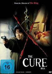 Cure - Kyua