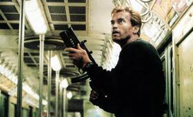 End of Days - Nacht ohne Morgen mit Arnold Schwarzenegger - Bild 225
