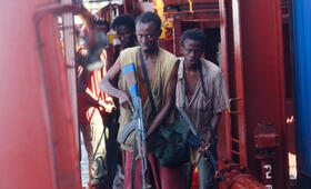 Captain Phillips - Bild 19
