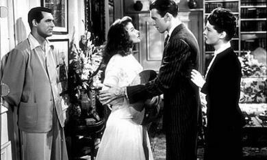 Philadelphia Story - Die Nacht vor der Hochzeit - Bild 4