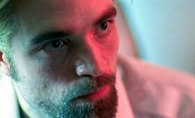 Good Time mit Robert Pattinson - Bild 68