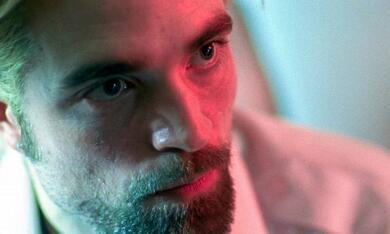Good Time mit Robert Pattinson - Bild 10