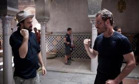 Assassin's Creed mit Michael Fassbender und Justin Kurzel - Bild 7