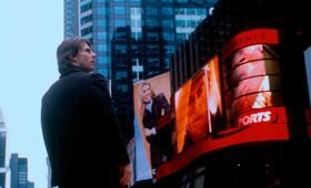 Vanilla Sky mit Tom Cruise - Bild 94