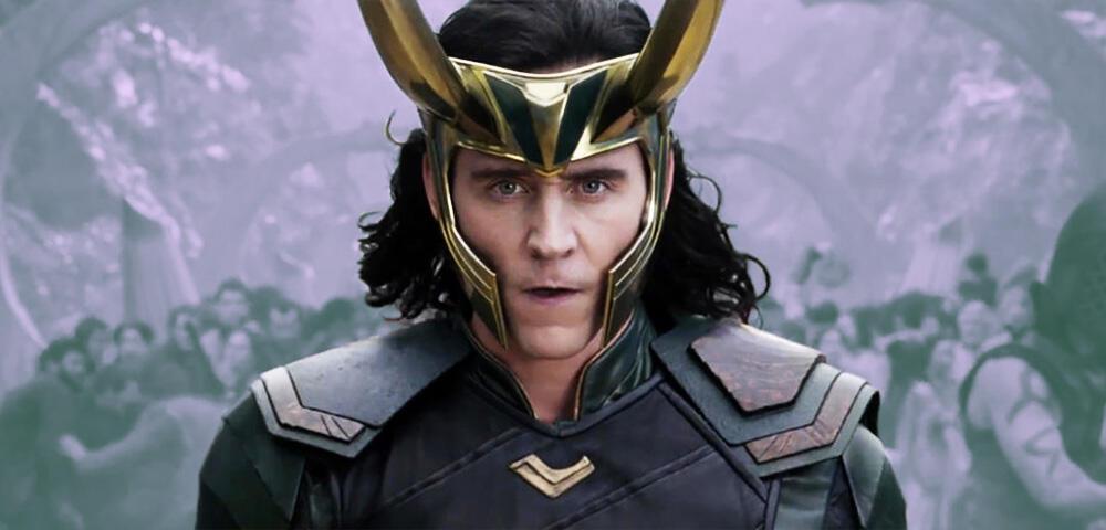 Nach Tod in Avengers: Mit Loki geht es trotzdem noch weiter