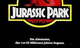 Jurassic Park - Bild 27