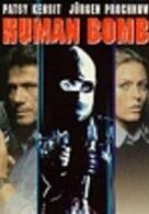 Die menschliche Bombe