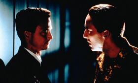 Spiel auf Zeit mit Nicolas Cage und Gary Sinise - Bild 172