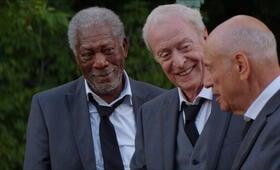 Abgang mit Stil mit Morgan Freeman, Michael Caine und Alan Arkin - Bild 23