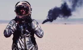 Der Stoff, aus dem die Helden sind mit Sam Shepard - Bild 5