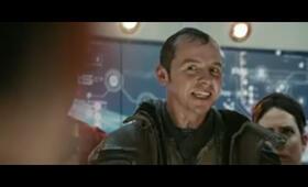 Star Trek mit Simon Pegg - Bild 57
