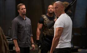 Fast & Furious 6 mit Vin Diesel und Paul Walker - Bild 13