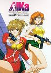 Agent Aika - Trial