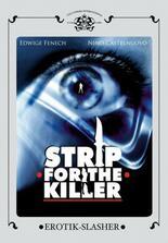 Strip for the Killer - Die Nacht der blanken Messer