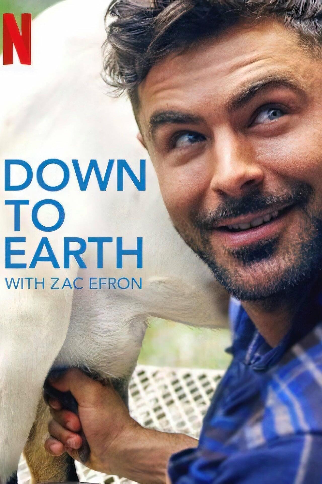 Filme Mit Zac Efron Stream