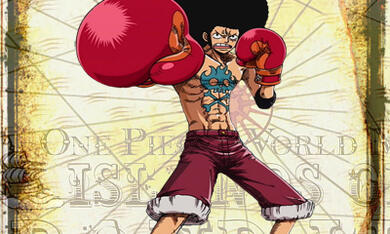 Serien Stream One Piece Staffel 10