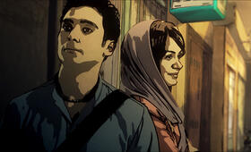 Teheran Tabu - Bild 11