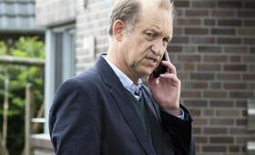 Tatort: Im toten Winkel mit Peter Heinrich Brix - Bild 13
