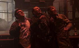 The World's End mit Simon Pegg, Nick Frost und Paddy Considine - Bild 37