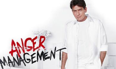 Anger Management - Bild 11