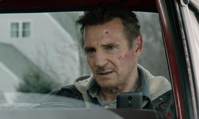 Honest Thief mit Liam Neeson - Bild 1