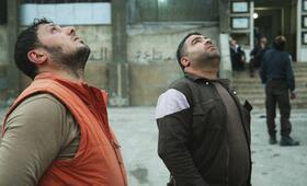 Die letzten Männer von Aleppo - Bild 7