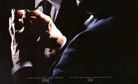 Frost/Nixon mit Michael Sheen und Frank Langella - Bild 11