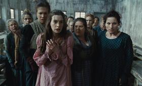Les Misérables - Bild 35