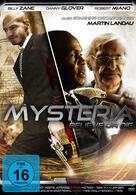 Mysteria - Believe or Die