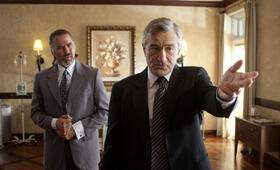 Machete mit Robert De Niro - Bild 59