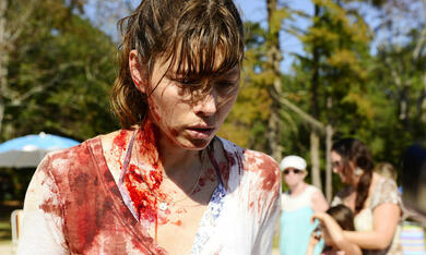The Sinner, The Sinner Staffel 1 - Bild 10