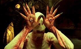 Pans Labyrinth mit Doug Jones - Bild 11
