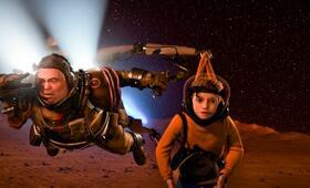 Milo und Mars 7 - Bild 1
