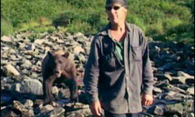 Grizzly Man - Bild 3