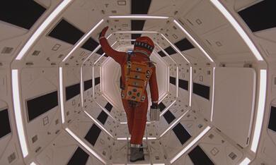 2001: Odyssee im Weltraum - Bild 1