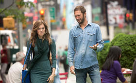 Girls Staffel 4 mit Allison Williams - Bild 11