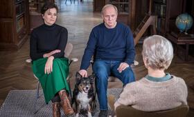 Und wer nimmt den Hund? mit Ulrich Tukur und Martina Gedeck - Bild 13