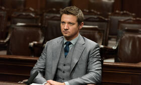 Mission: Impossible 5 - Rogue Nation mit Jeremy Renner - Bild 45