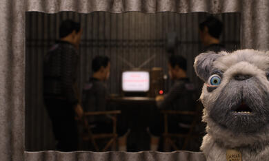 Isle of Dogs - Ataris Reise - Bild 7