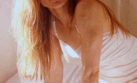 Terminator 2 - Tag der Abrechnung mit Linda Hamilton - Bild 21
