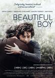 Beautiful+boy+plakat+1