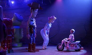 A Toy Story: Alles hört auf kein Kommando - Bild 12