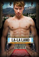 La-La Land Poster