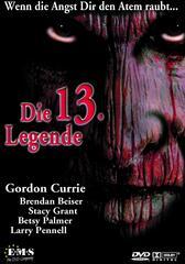 Die 13. Legende